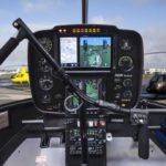 Пресс-релиз компании Robinson Helicopters от 21 февраля 2018 г.