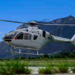 Крупнейшая сделка «Airbus Helicopters» в 2016 году заключена с Китаем