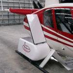 Акция от «ХелиКо Групп»: грузовой контейнер для R44 за 6990 долларов